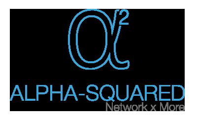 Alpha Squared