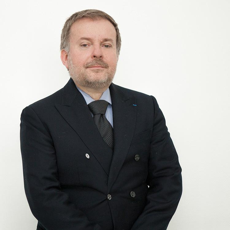 Nicolas Lerègle, Droit immobilier, intelligence et sécurité économiques