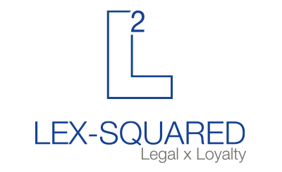 Lex Squared